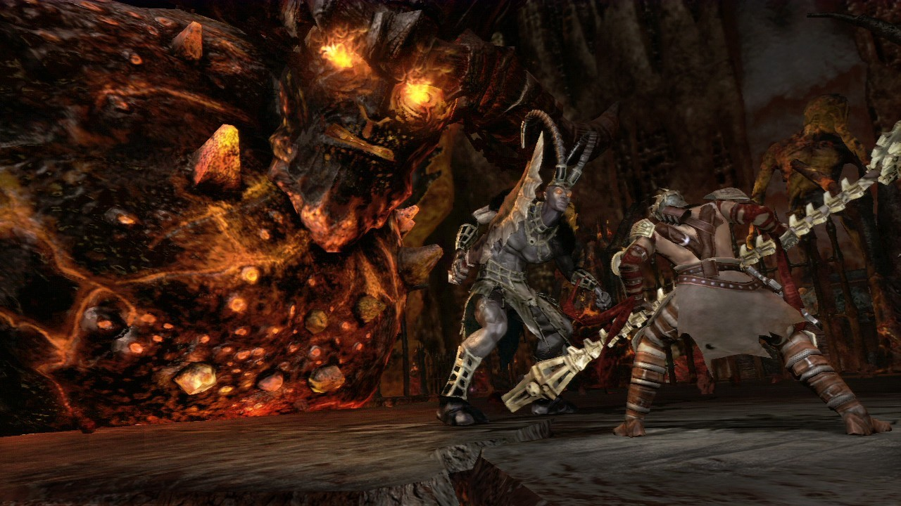 dante s inferno Dante's inferno is a 2010 action video game developed by visceral games and published by electronic arts the game was released for xbox 360, playstation 3, .