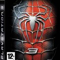 spiderman-3-playstation-3-jaquette