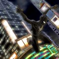 spiderman-3-playstation-3_001