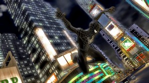 spiderman 3 playstation 3 001 298x167 Spiderman 3