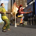spiderman-3-playstation-3_002