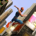 spiderman-3-playstation-3_006