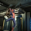 spiderman-3-playstation-3_007