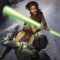 star_wars_kotor_artwork