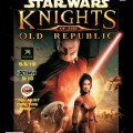 star_wars_kotor_jaquette_uk