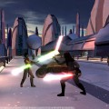 star_wars_kotor_xbox_002
