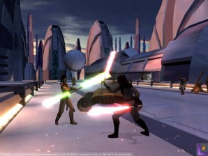 star wars kotor xbox 002 298x224 Star Wars : Knights of the Old Republic