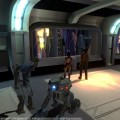 star_wars_kotor_xbox_003