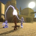 star_wars_kotor_xbox_005