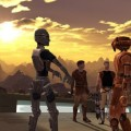 star_wars_kotor_xbox_006