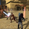 star_wars_kotor_xbox_007