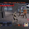 star_wars_kotor_xbox_009
