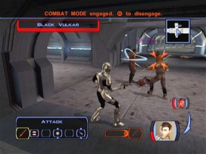 star wars kotor xbox 009 298x224 Star Wars : Knights of the Old Republic