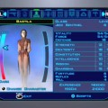 star_wars_kotor_xbox_010