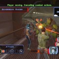 star_wars_kotor_xbox_011