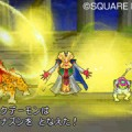 dragon_quest_monsters_joker_ds_013