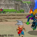dragon_quest_monsters_joker_ds_014