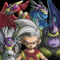 dragon_quest_monsters_joker_ds_artwork_001