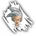 dragon_quest_monsters_joker_ds_artwork_002