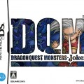 dragon_quest_monsters_joker_ds_jaquette