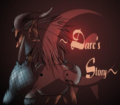UN NUEVO RENACER // Historia de Darc Arc_the_lad_IV_013