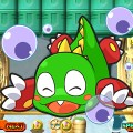 puzzle_bobble_universe_nintendo_3DS_001