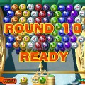 puzzle_bobble_universe_nintendo_3DS_002