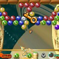 puzzle_bobble_universe_nintendo_3DS_003