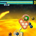 puzzle_bobble_universe_nintendo_3DS_004