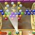 puzzle_bobble_universe_nintendo_3DS_005