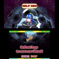 puzzle_bobble_universe_nintendo_3DS_007