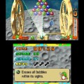 puzzle_bobble_universe_nintendo_3DS_008