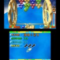 puzzle_bobble_universe_nintendo_3DS_009