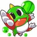 puzzle_bobble_universe_nintendo_3DS_artwork