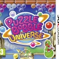 puzzle_bobble_universe_nintendo_3DS_jaquette_euro