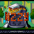 fantastic_dizzy_screen_01