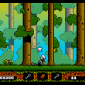 fantastic_dizzy_screen_04