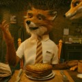 fantastic_mr_fox_1