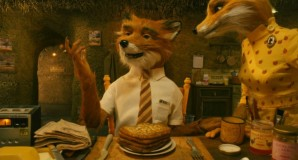 fantastic mr fox 1 298x160 Fantastic Mr. Fox