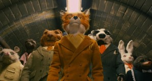 fantastic mr fox 2 298x160 Fantastic Mr. Fox