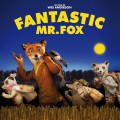 fantastic_mr_fox_affiche
