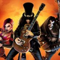 guitar_hero_III_xbox_360_slide
