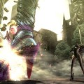 Bayonetta Screen 4