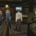 catherine-playstation-3-ps3-011