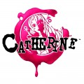catherine-playstation-3-ps3-logo-white