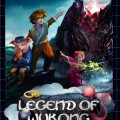 legend_of_wukong-cover01