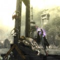 Bayonetta Screen 6