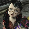 Bayonetta Screen 7