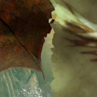 Shadow Hearts et Mythe de Cthulhu