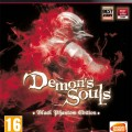 demon__s_souls_jaquette_cover_europe